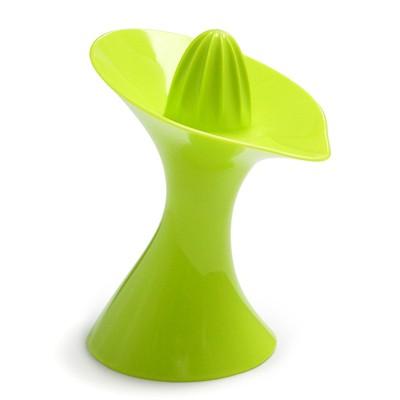 Design Ideas Hand Juicer – Manual Citrus Squeezer