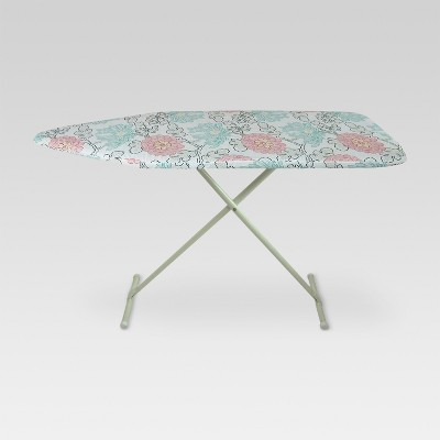 Wide Top Ironing Board Cover - Floral - Threshold™