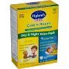 Hyland's 4 Kids Day & Night Cold 'n Mucus Relief Liquid - 8 fl oz - image 2 of 4