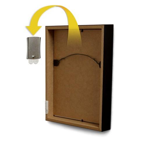 3m Command Damage Free Hanging Picture Frame Hanging Kit Target
