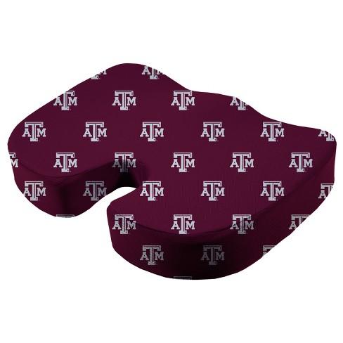 NCAA Texas A&M Aggies Seat Cushion - image 1 of 1