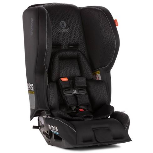 Diono Rainer 2AX Convertible Car Seat - image 1 of 4