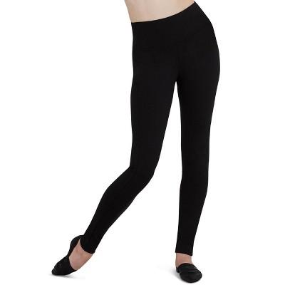 Capezio Women's Active Leggings