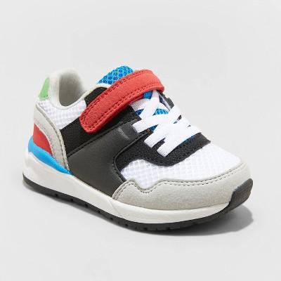 Toddler Jaden Apparel Sneakers - Cat & Jack™