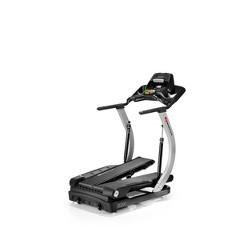 Bowflex TC200 Tread Climber - Black