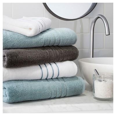Bathroom Design Ideas Amp Inspiration Target