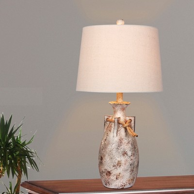 Rope Table Lamps Target