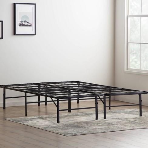 Comfort Collection Platform Bed Frame - Lucid - image 1 of 4