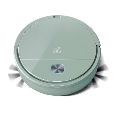 Vie Oli Robot Vacuum Cleaner OLIR3001MT - Mint