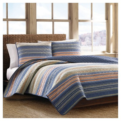 Yakima Valley Quilt Set