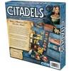 Z-Man Games - Citadels - image 2 of 4