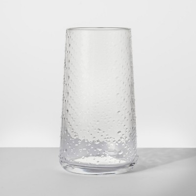 18.6oz Glass Tumbler - Opalhouse™