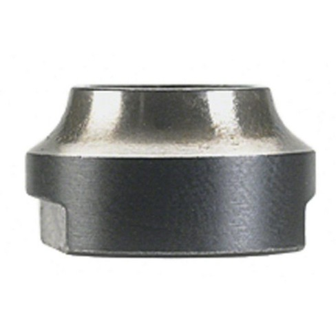 94-'96 Record Front Hub that uses 7/32 loose ball bearing - image 1 of 1