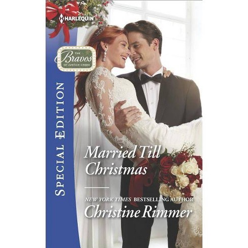 Married Till Christmas - image 1 of 1