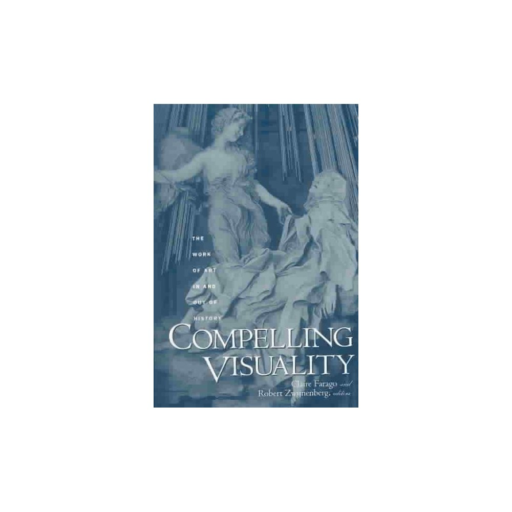 Compelling Visuality (Paperback)