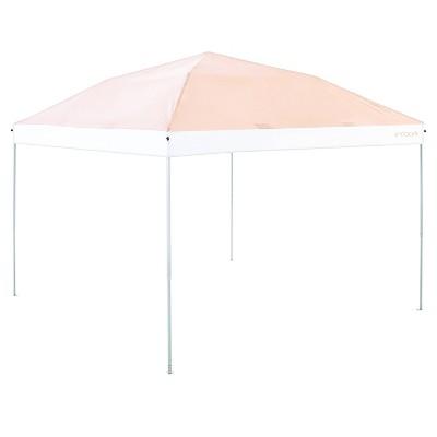 10'x10' Canopy Tent Tan - Embark™