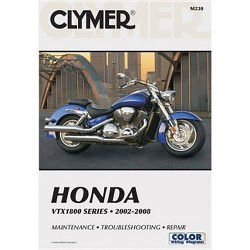 Yamaha V-Star 1100 - (Clymer Color Wiring Diagrams ... on yamaha virago charging system, yamaha virago exhaust, yamaha virago clutch diagram, yamaha virago oil leak, yamaha snowmobile wiring diagrams, yamaha virago parts, yamaha virago frame, yamaha virago schematic, yamaha virago starter, yamaha virago seats, yamaha virago fuel system, yamaha virago repair, yamaha virago specifications, yamaha virago motor, yamaha virago fuel gauge, yamaha virago carburetor, yamaha virago maintenance schedule, yamaha virago owner's manual, yamaha virago alternator, hyosung gv250 wiring diagram,