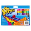 Mr. Sketch 22ct Scented Markers - image 4 of 4