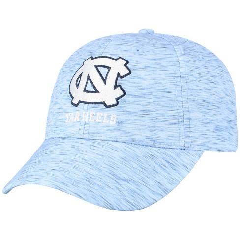 reputable site 4b8d1 9e088 ... coupon code for north carolina tar heels baseball hat 7ce1d 0a835