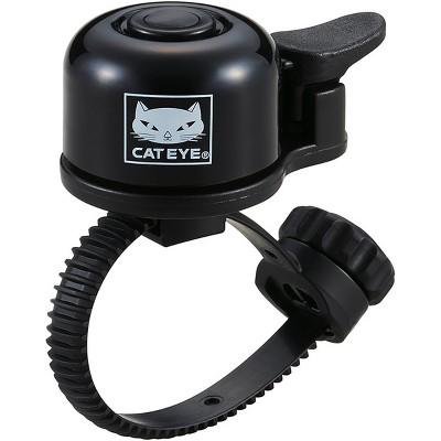 CatEye Flex Tight Bell