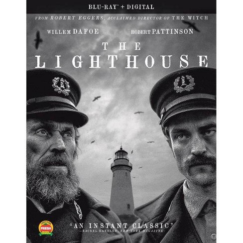 The Lighthouse - image 1 of 1