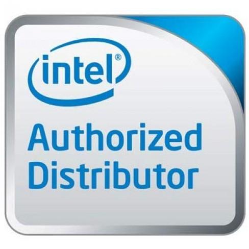 Intel Boxed XEON PLAT 8256 PROC 16.5M Cache 3.8GHZ FC-LGA14B MM 999FP5 - image 1 of 1