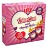 Utz Valentine's Exchange Cheese Balls - 7.5oz - image 2 of 3