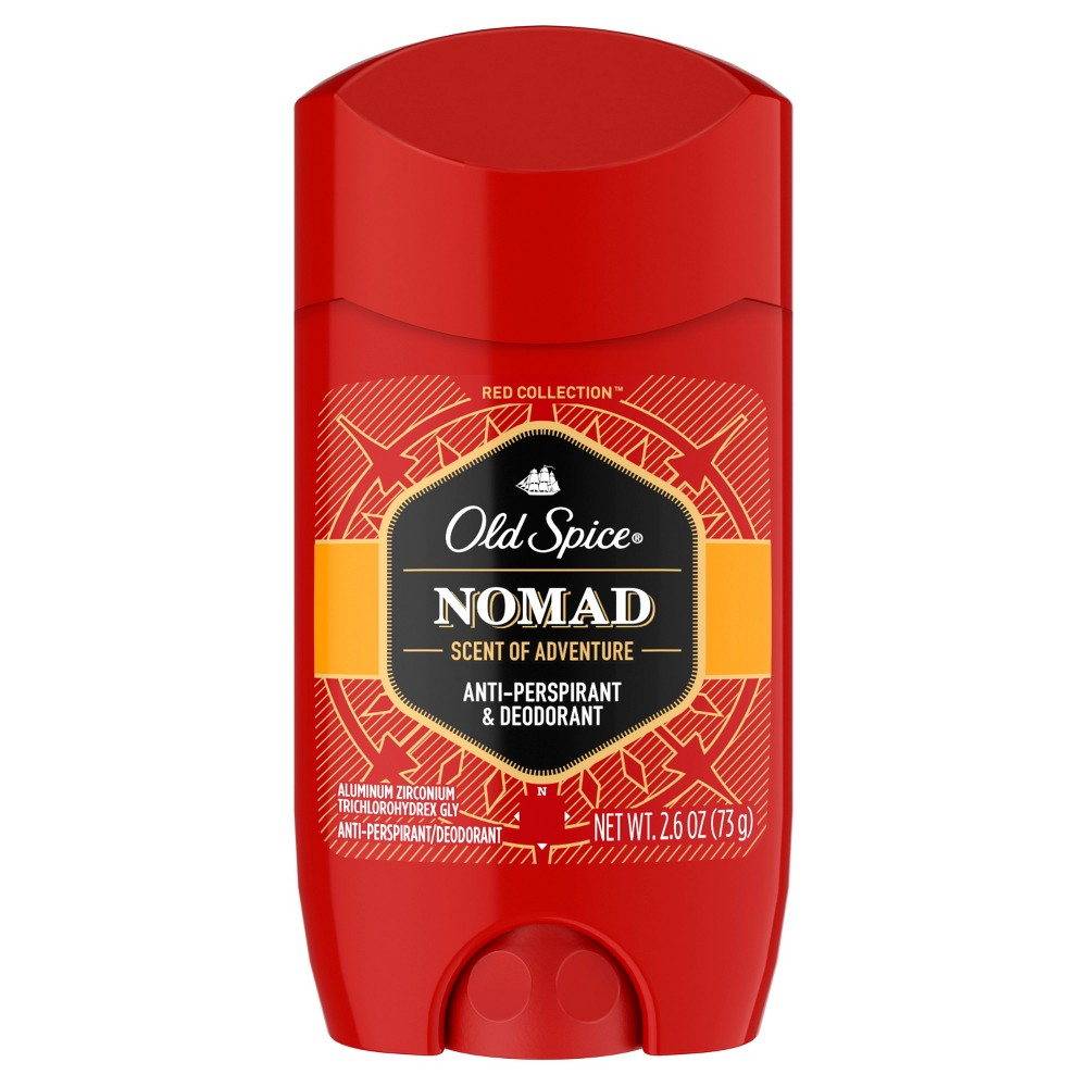 Shoppable Search Maxim Antiperspirant Deodorant Rol On Old Spice