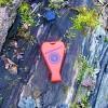UST JetScream Micro Floating Whistle - image 4 of 4