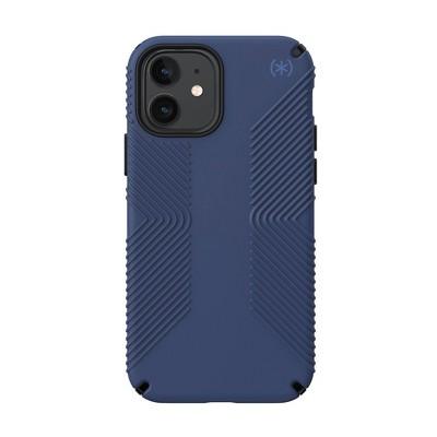 Speck Apple iPhone Presidio 2 Grip Case - Coastal Blue