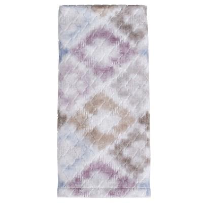 Davidson Towel - Saturday Knight Ltd.