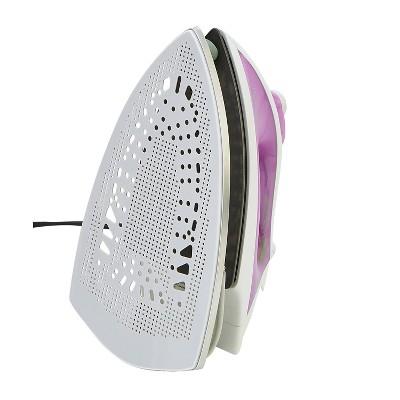 Woolite Non-Stick Iron Shoe Plate