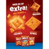 Cheez-It Baked Classic Snack Mix - 10.5oz - image 2 of 4