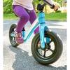 One2Go Balance Bike - image 3 of 4