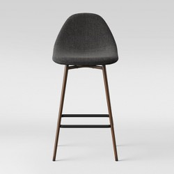 Copley Upholstered Counter Stool - Project 62™