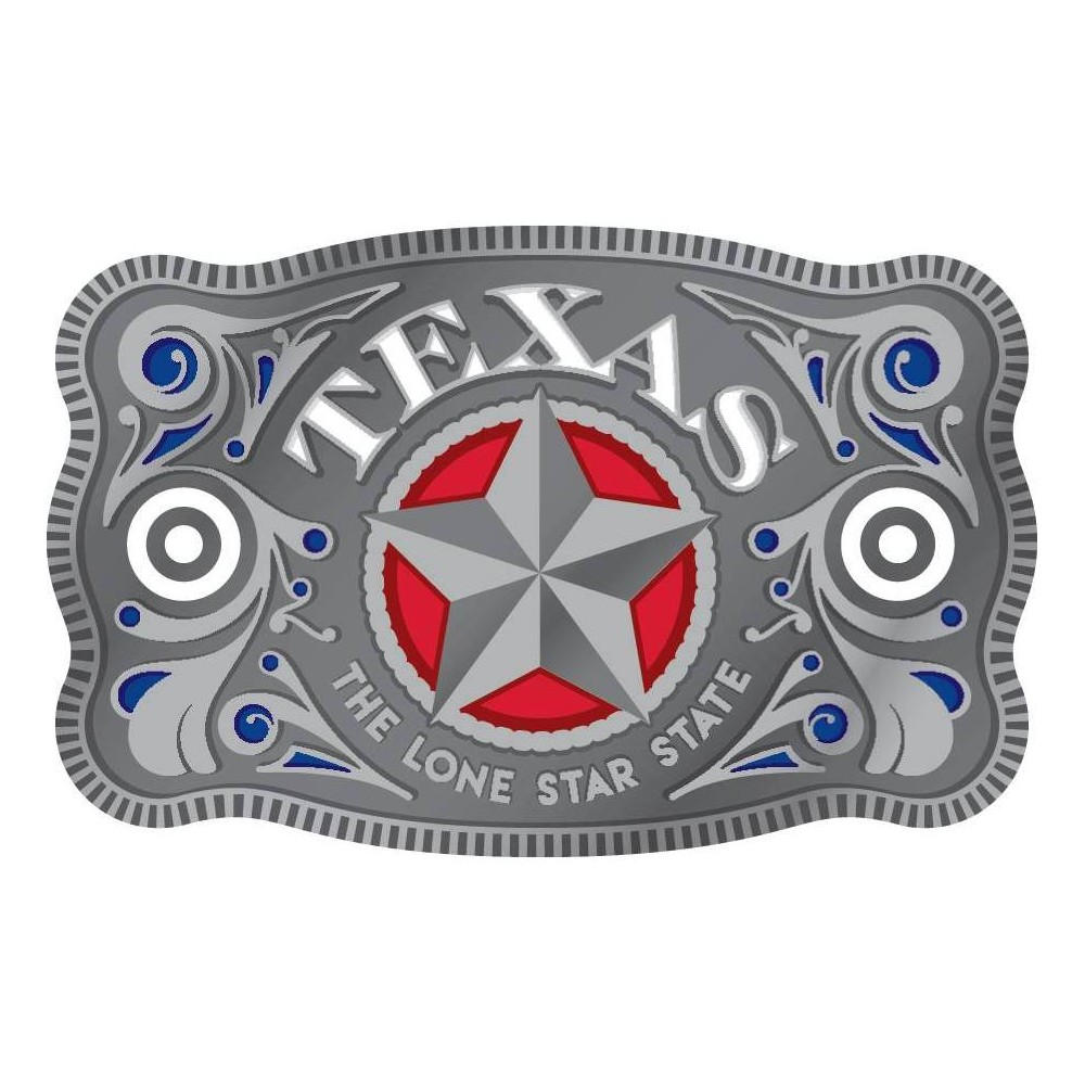 Texas Lone Star 20 Giftcard