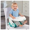 Summer Infant Sit 'N Style Booster Seat - image 3 of 4