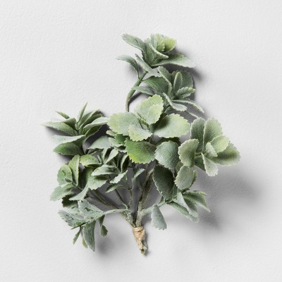 Faux Mint Stem - Hearth & Hand™ with Magnolia