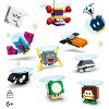 LEGO Super Mario Character Packs – Series 3 71394 Building Kit - image 2 of 4