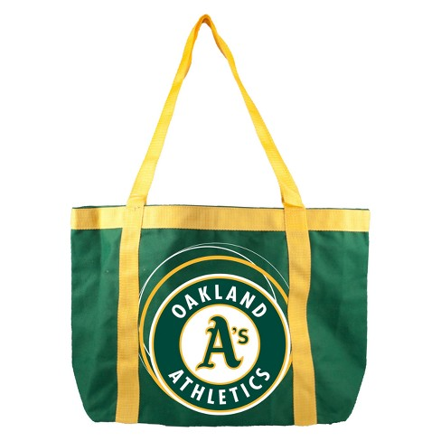 MLB Little Earth Team Tailgate Tote - image 1 of 1