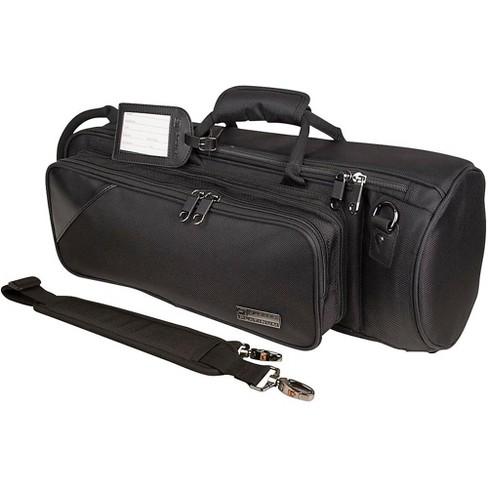 Protec Platinum Series Trumpet Gig Bag Black - image 1 of 1