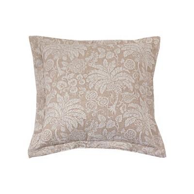 Outdoor Deep Seat Pillow Back DuraSeason Fabric™  - Threshold™