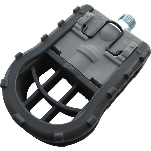 MKS FD-5 Pedals Pedals - image 1 of 1
