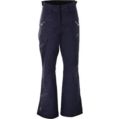 2117 Of Sweden Julabaro Snowboard Pants Womens