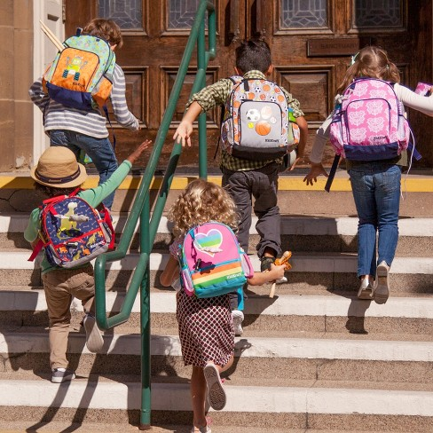 b03f28e04f KidKraft® Medium Kids  Backpack - Sports   Target