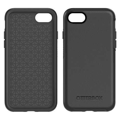 OtterBox Apple iPhone 8/7 Symmetry Case - image 1 of 2