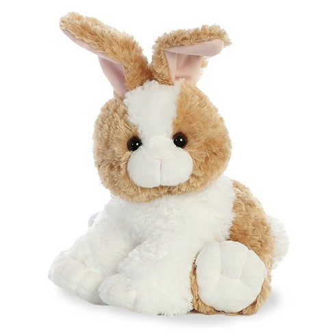 Aurora World Stomper Bunny Dutch 12 Stuffed Animal Target
