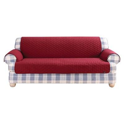 Cotton Furniture