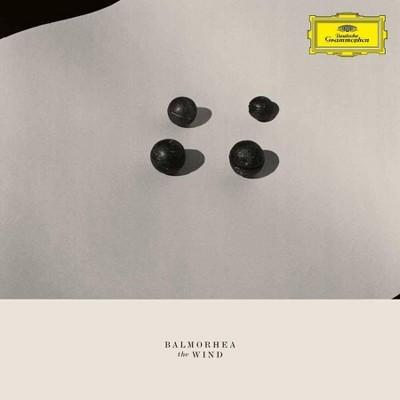 Balmorhea - The Wind (2 LP) (Vinyl)