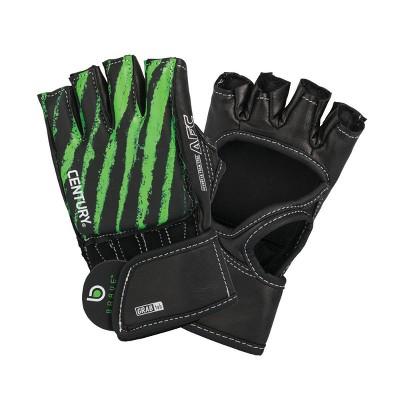 Century Martial Arts Brave Kids' MMA Gloves S/M